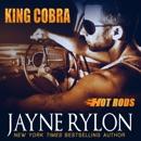 King Cobra: Hot Rods (Unabridged) MP3 Audiobook