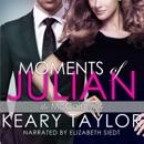 Moments of Julian: The McCain Saga, Book 2 (Unabridged) MP3 Audiobook