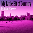 My Little Bit of Country (Unabridged) MP3 Audiobook