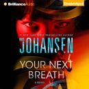 Your Next Breath: Catherine Ling, Book 4 (Unabridged) MP3 Audiobook