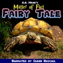 A Matter-of-Fact Fairy Tale (Unabridged) MP3 Audiobook