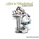 Alice in Wonderland (Unabridged) MP3 Audiobook