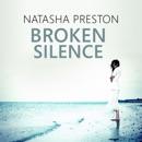 Broken Silence: Silence, Book 2 (Unabridged) MP3 Audiobook