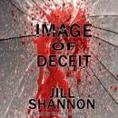 Image of Deceit (Unabridged) MP3 Audiobook