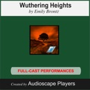Wuthering Heights (Dramatized) mp3 descargar