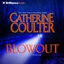 Blowout: An FBI Thriller, Book 9 (Abridged) MP3 Audiobook