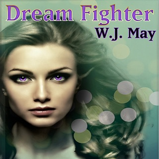 Dream Fighter: A Fantasy Anthology (Unabridged) E-Book Download