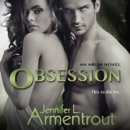 Obsession (Unabridged) MP3 Audiobook