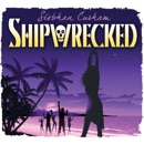 Shipwrecked (Unabridged) MP3 Audiobook