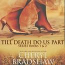 Till Death Do Us Part Series: Books 1-2 (Unabridged) MP3 Audiobook