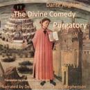 The Divine Comedy - Purgatorio (Unabridged) mp3 descargar
