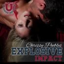 Explosive Impact - Part 2 (Unabridged) MP3 Audiobook