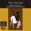 Dom Quixote [Portuguese Edition] (Unabridged) mp3 descargar