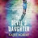 The Devil's Daughter: Hidden Sins, Book 1 (Unabridged) MP3 Audiobook