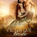 Victorian Bride: Moment in Time, Book 2 (Unabridged) MP3 Audiobook