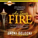 An Inner Fire: Grayce Walters Series (Unabridged) MP3 Audiobook