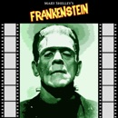 Mary Shelley's Frankenstein (Unabridged) MP3 Audiobook