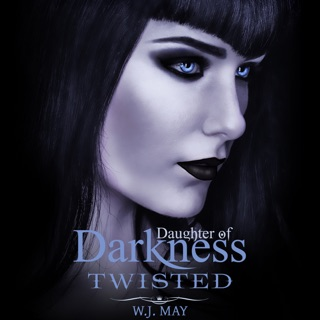 Twisted: Daughters of Darkness: Victoria's Journey, Book 4 (Unabridged) E-Book Download