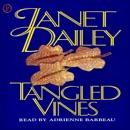 Tangled Vines MP3 Audiobook