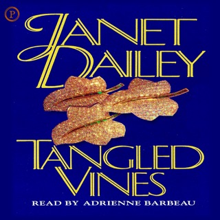 Tangled Vines E-Book Download