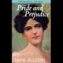 Pride and Prejudice (Abridged) MP3 Audiobook