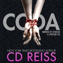 Coda: Songs of Submission, Book 8 (Unabridged) MP3 Audiobook