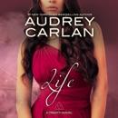 Life (Unabridged) MP3 Audiobook