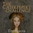 Challenge of Hades: The Underworld Saga, Book Two (Unabridged) MP3 Audiobook