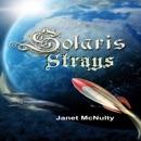 Solaris Strays: Solaris Saga, Book 3 (Unabridged) MP3 Audiobook