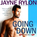 Going Down: Divemasters, Book 1 (Unabridged) MP3 Audiobook