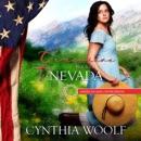 Genevieve: Bride of Nevada: American Mail-Order Brides Series, Book 36 (Unabridged) MP3 Audiobook