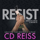 Resist: Songs of Submission, Book 6 (Unabridged) MP3 Audiobook