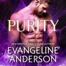 Purity: Pure and Tainted Book 1 (Unabridged) MP3 Audiobook
