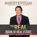 Download The Real Book of Real Estate: Real Experts. Real Stories. Real Life. (Unabridged) MP3