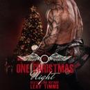 One Christmas Night: Hades' Spawn Motorcycle Club Series, Book 5 (Unabridged) MP3 Audiobook