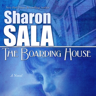 The Boarding House (Unabridged) E-Book Download
