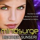 Mindsurge (Unabridged) MP3 Audiobook