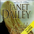 Calder Promise: Calder Saga, Book 8 (Unabridged) MP3 Audiobook