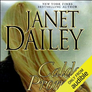 Calder Promise: Calder Saga, Book 8 (Unabridged) E-Book Download