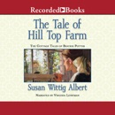 The Tale of Hill Top Farm MP3 Audiobook