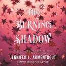 The Burning Shadow MP3 Audiobook