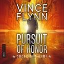 Pursuit of Honor - Codex der Ehre MP3 Audiobook
