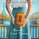 The Book of Lost Names (Unabridged) MP3 Audiobook