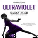 Ultraviolet: A Jane Kelly Mystery MP3 Audiobook