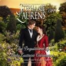 The Beguilement of Lady Eustacia Cavanaugh: The Cavanaughs, Book 3 (Unabridged) MP3 Audiobook