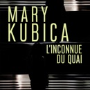 L'inconnue du quai MP3 Audiobook