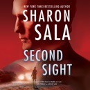 Second Sight MP3 Audiobook