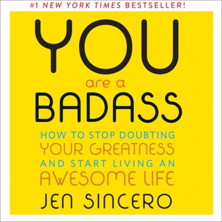 You Are a Badass¿ MP3 Download