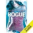 Download Rogue: Shifters, Book 2 (Unabridged) MP3