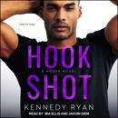 Hook Shot MP3 Audiobook